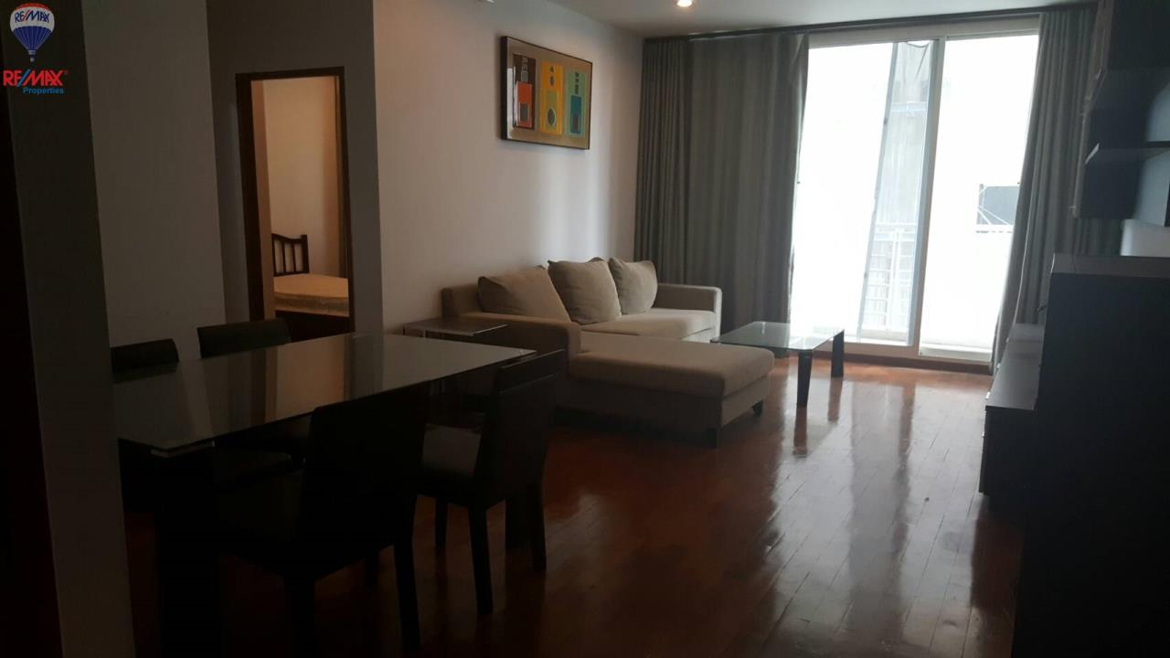 RE/MAX Properties Agency's Condo for Rent Sukhumvit, Bangkok  4