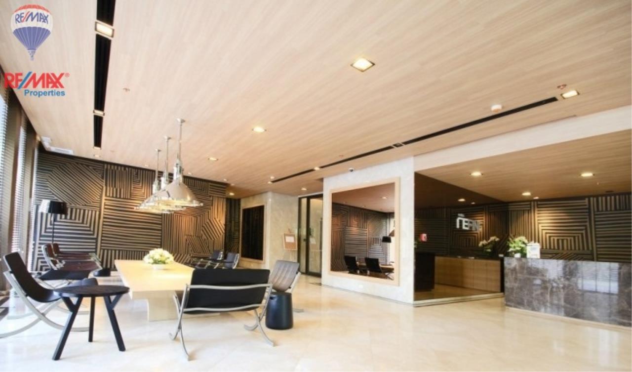 RE/MAX Properties Agency's Condo for Rent Sukhumvit, Bangkok  2