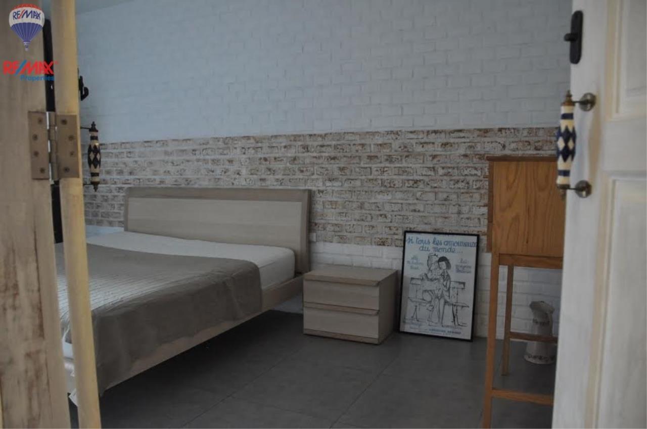 RE/MAX Properties Agency's Condo for Rent Sukhumvit, Bangkok  5