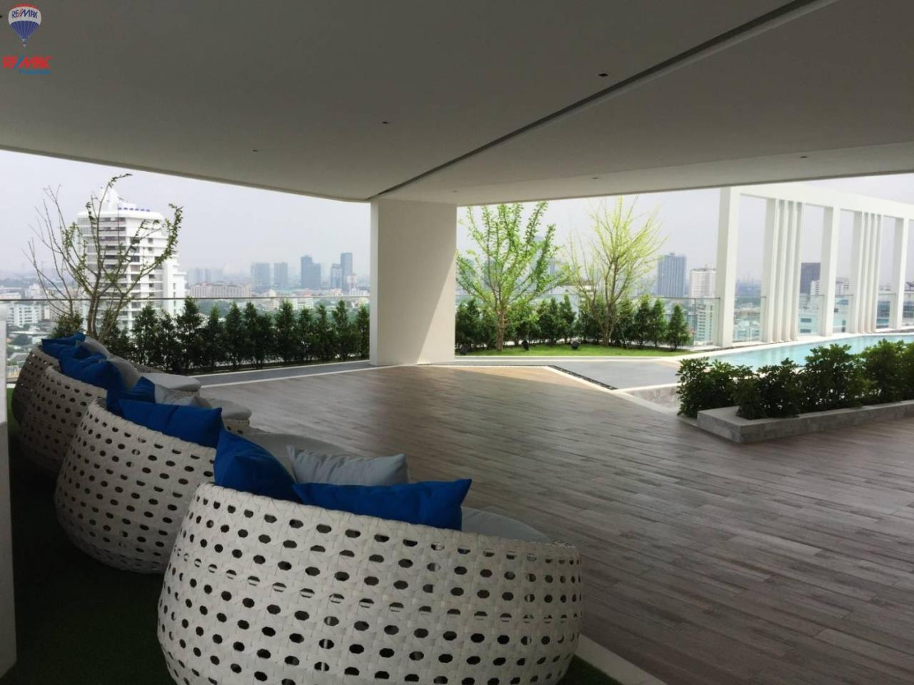 RE/MAX Properties Agency's For SALE !! 1 bed 1 bath @ M Thonglor 10 6