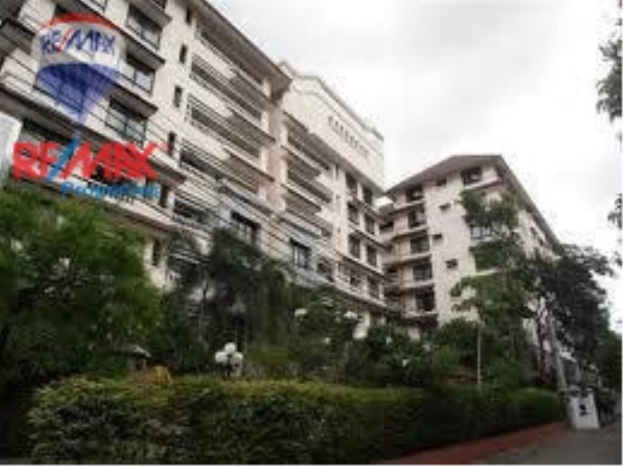 RE/MAX Properties Agency's For SALE !! 2 bed 2 bath @ Baan Chan Thonglor  1
