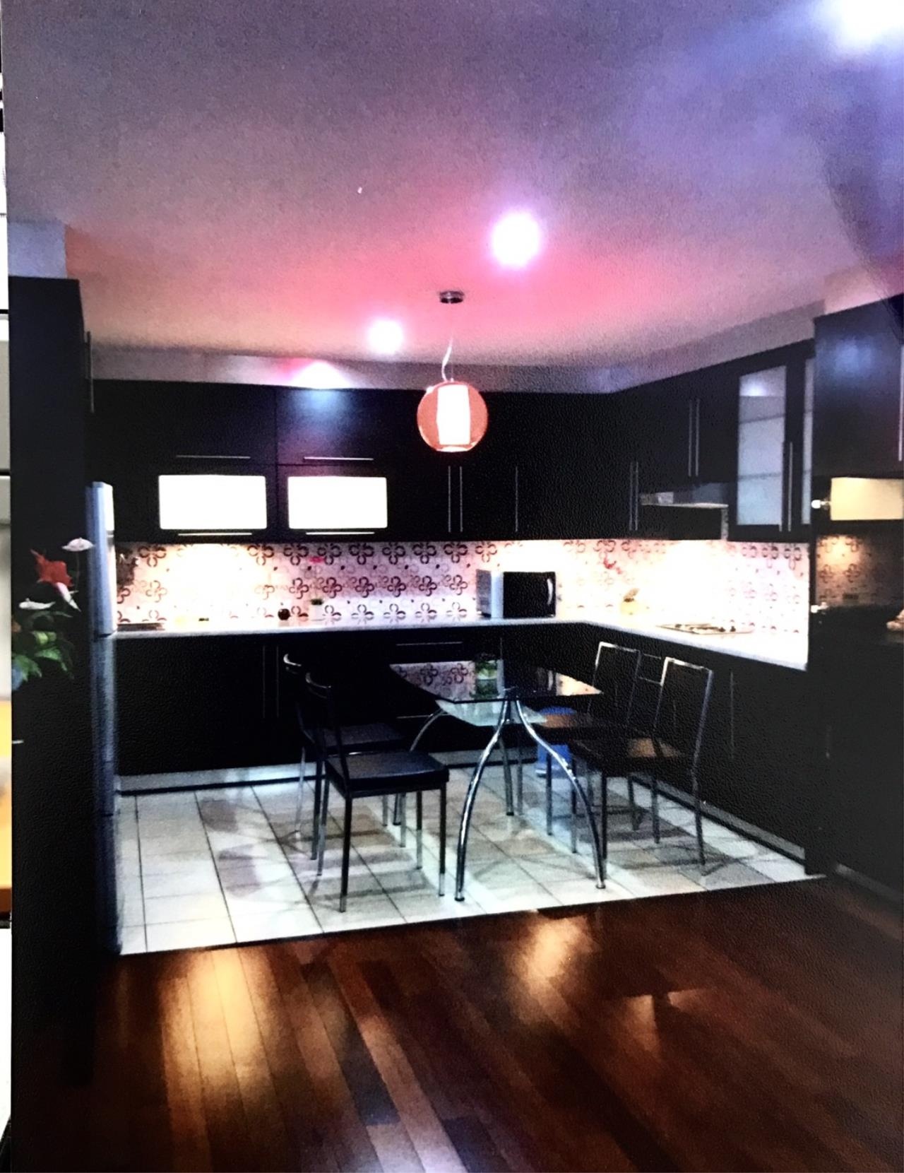 RE/MAX Properties Agency's 2 Bedrooms 95 Sq.M. for sale in Belle Park Residence 2