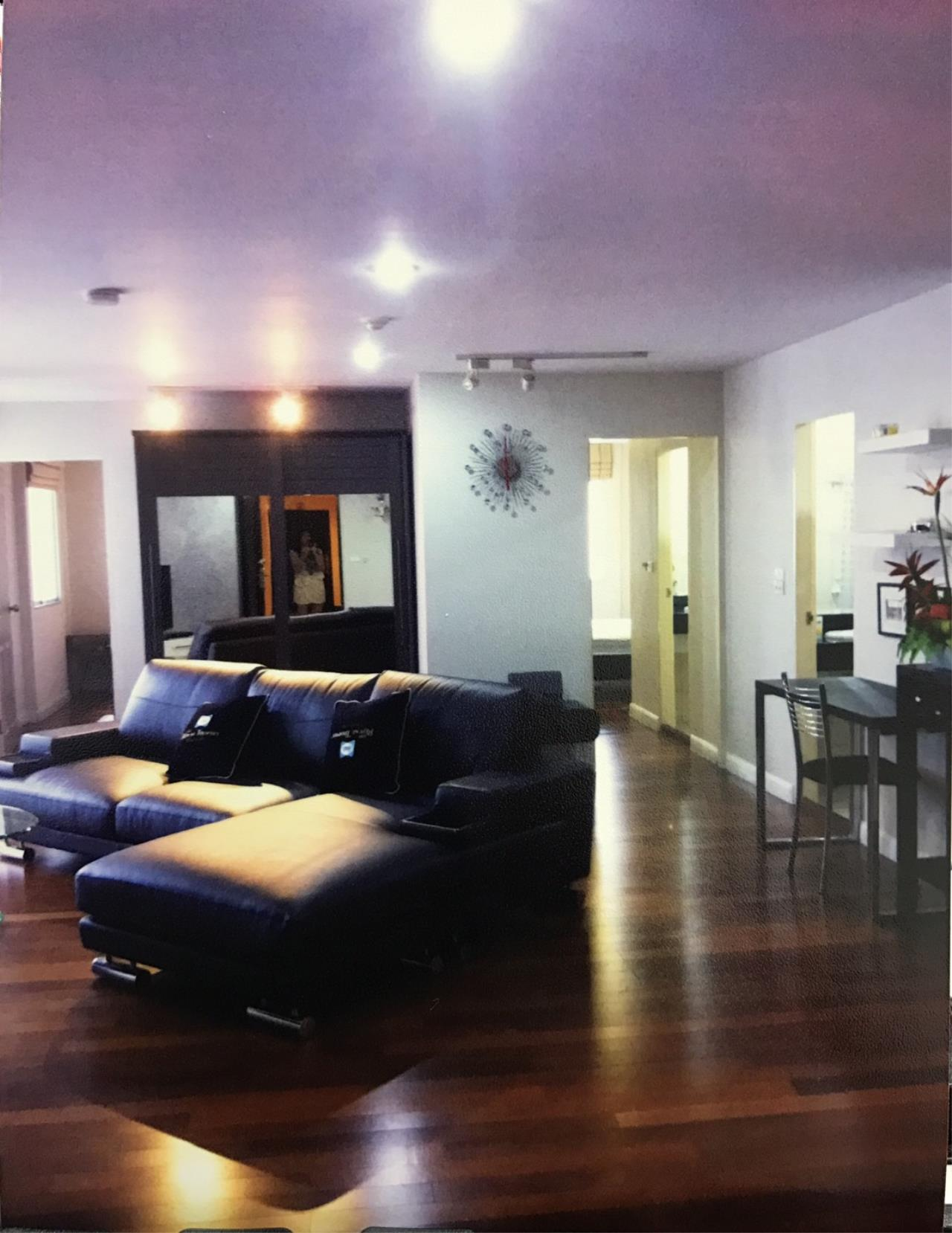 RE/MAX Properties Agency's 2 Bedrooms 95 Sq.M. for sale in Belle Park Residence 3