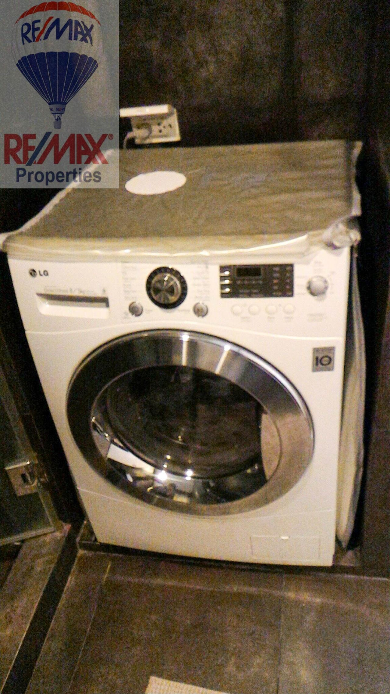 RE/MAX Properties Agency's Voque 16 - 1 Bedroom for Rent 12