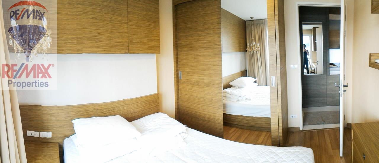 RE/MAX Properties Agency's Voque 16 - 1 Bedroom for Rent 7