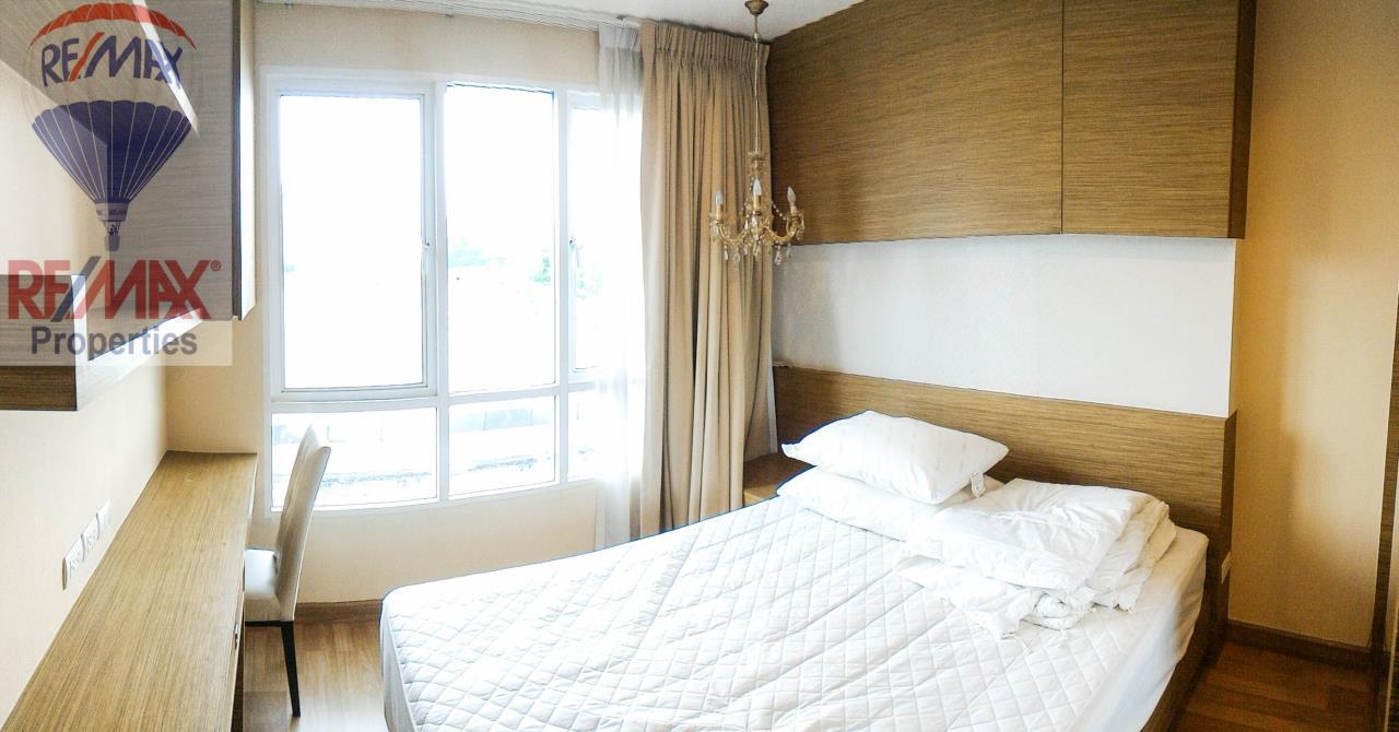 RE/MAX Properties Agency's Voque 16 - 1 Bedroom for Rent 6