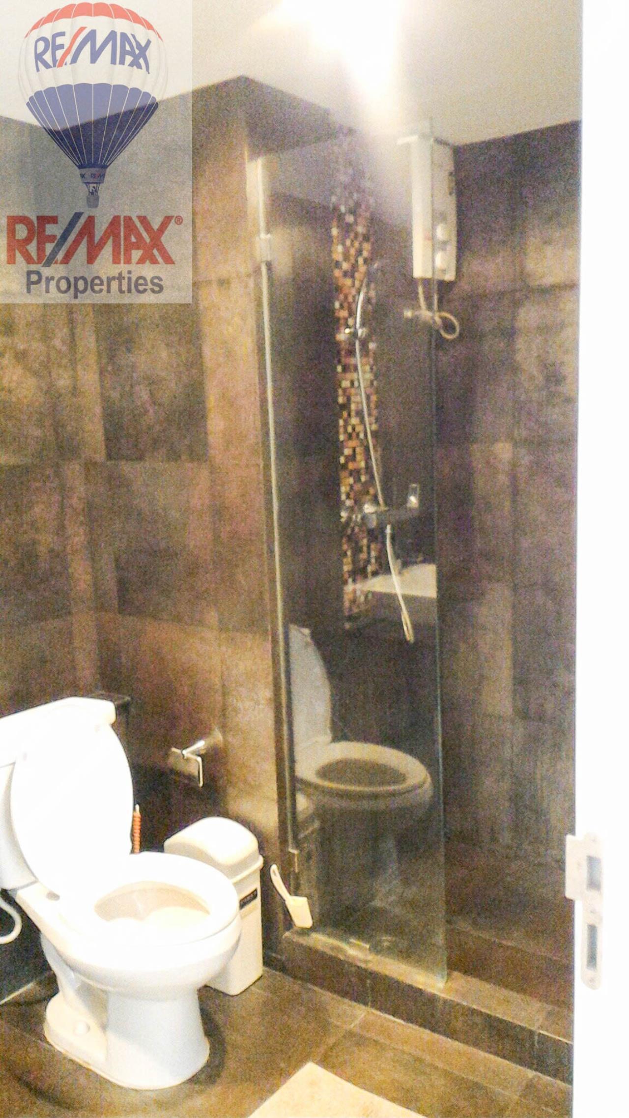 RE/MAX Properties Agency's Voque 16 - 1 Bedroom for Rent 11