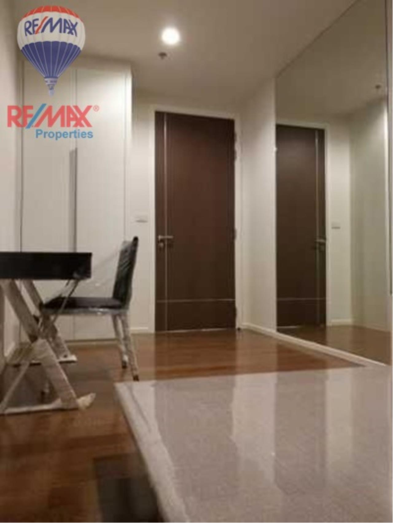 RE/MAX Properties Agency's SALE/RENT 2 BEDROOMS 65.74 SQ.M AT 15 RESIDENCE 4