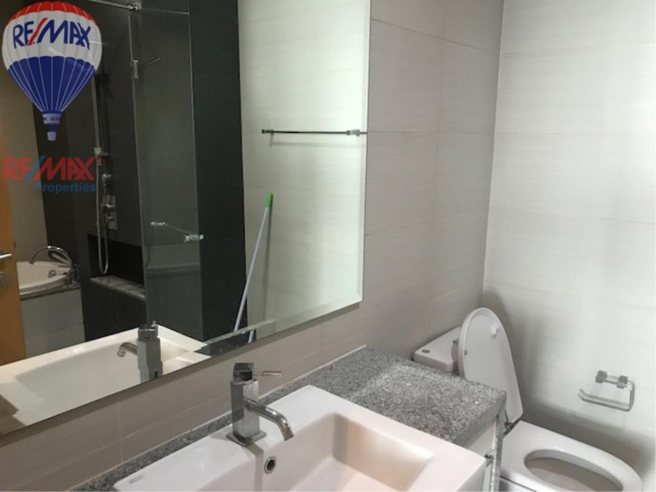RE/MAX Properties Agency's FOR RENT MILLENNIUM RESIDENCE 1 BED 69 SQM 8