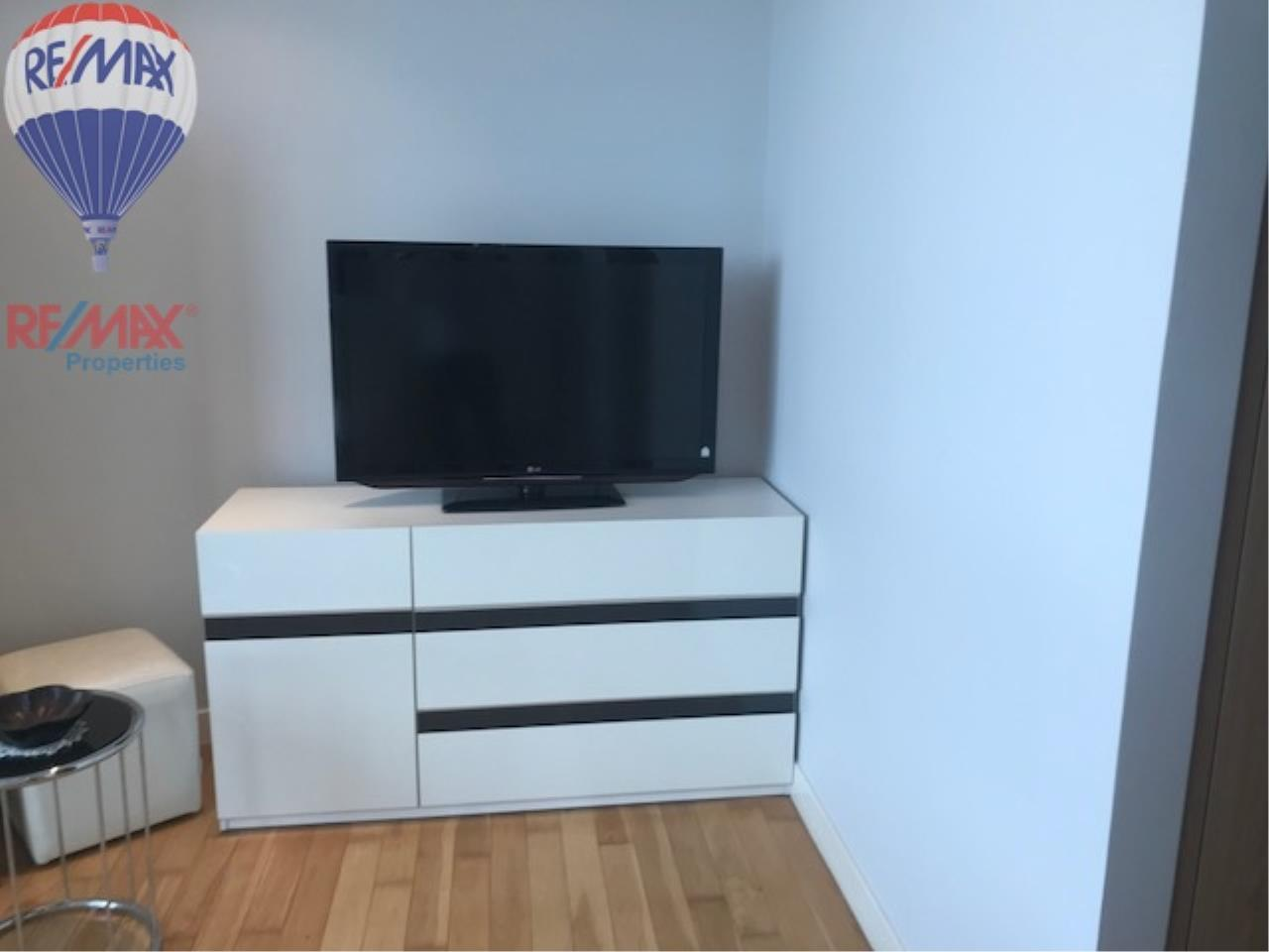 RE/MAX Properties Agency's FOR RENT MILLENNIUM RESIDENCE 1 BED 69 SQM 7