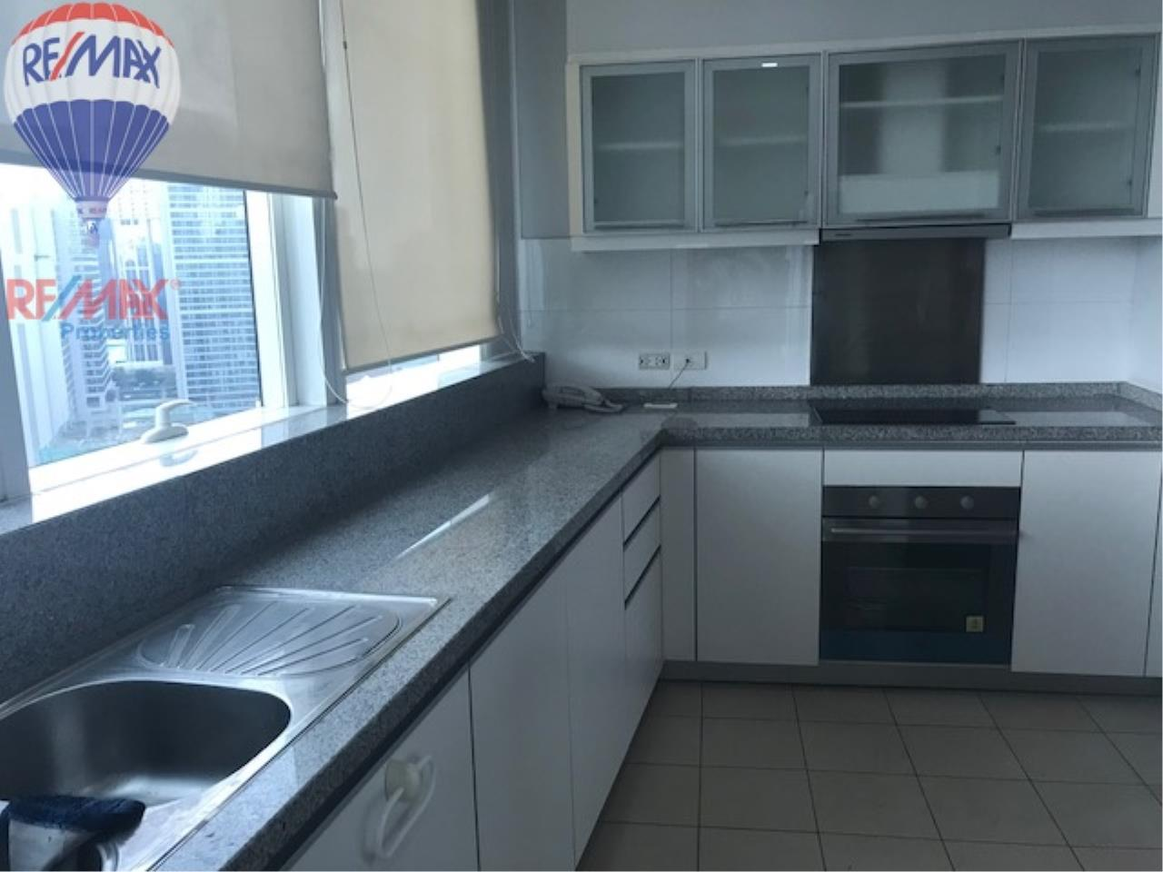 RE/MAX Properties Agency's FOR RENT MILLENNIUM RESIDENCE 3 BED 146 SQM. 8