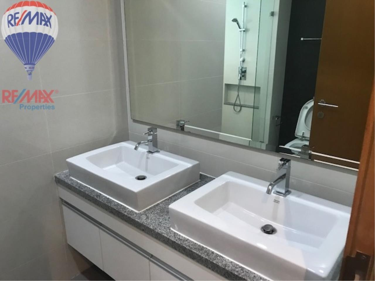 RE/MAX Properties Agency's FOR RENT MILLENNIUM RESIDENCE 3 BED 146 SQM. 6