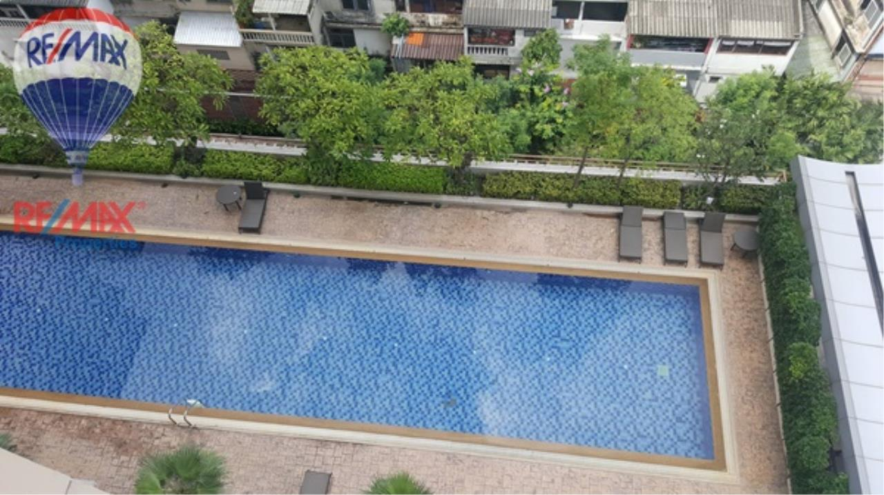 RE/MAX Properties Agency's Daimond Sukhumvit condo for sale 14