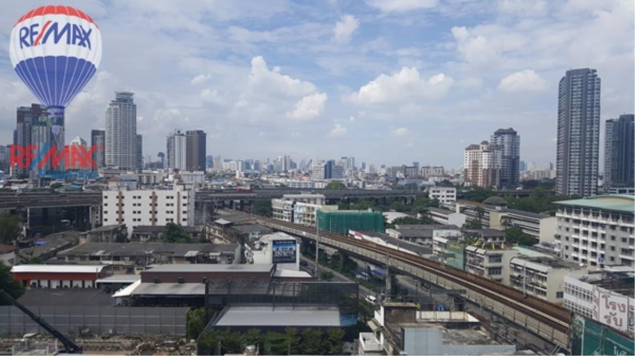 RE/MAX Properties Agency's Daimond Sukhumvit condo for sale 15