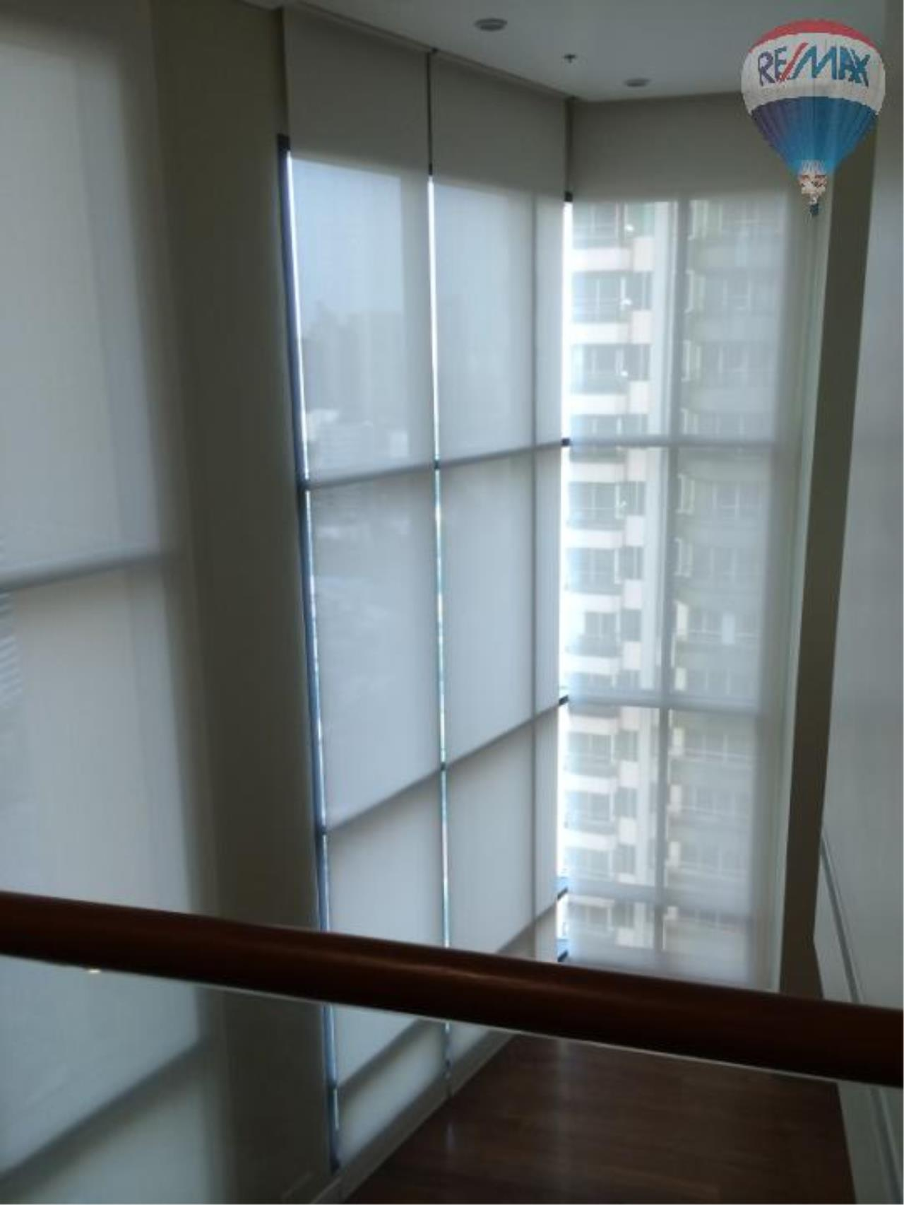 RE/MAX Properties Agency's 6 Bedroom 365 sq.m. for Rent at Bright Sukhumvit 24 13