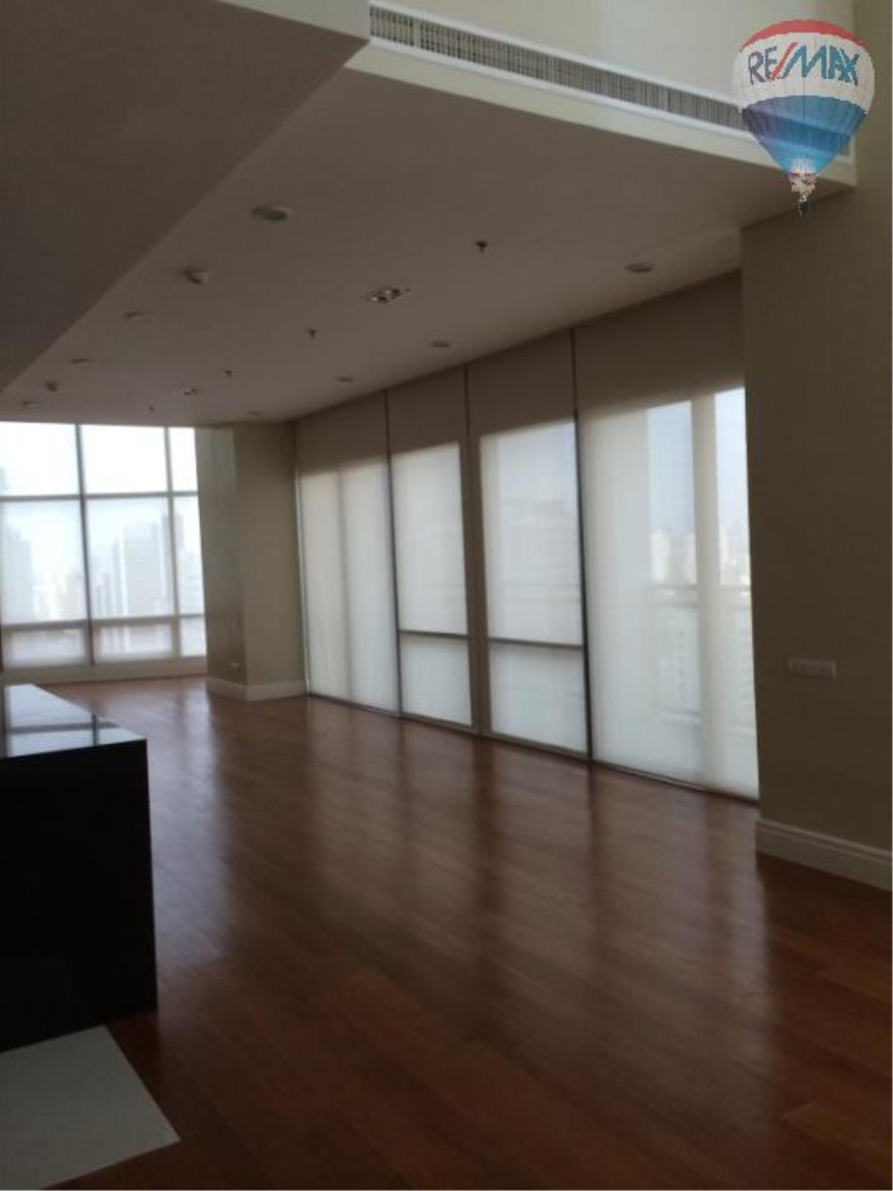RE/MAX Properties Agency's 6 Bedroom 365 sq.m. for Rent at Bright Sukhumvit 24 19