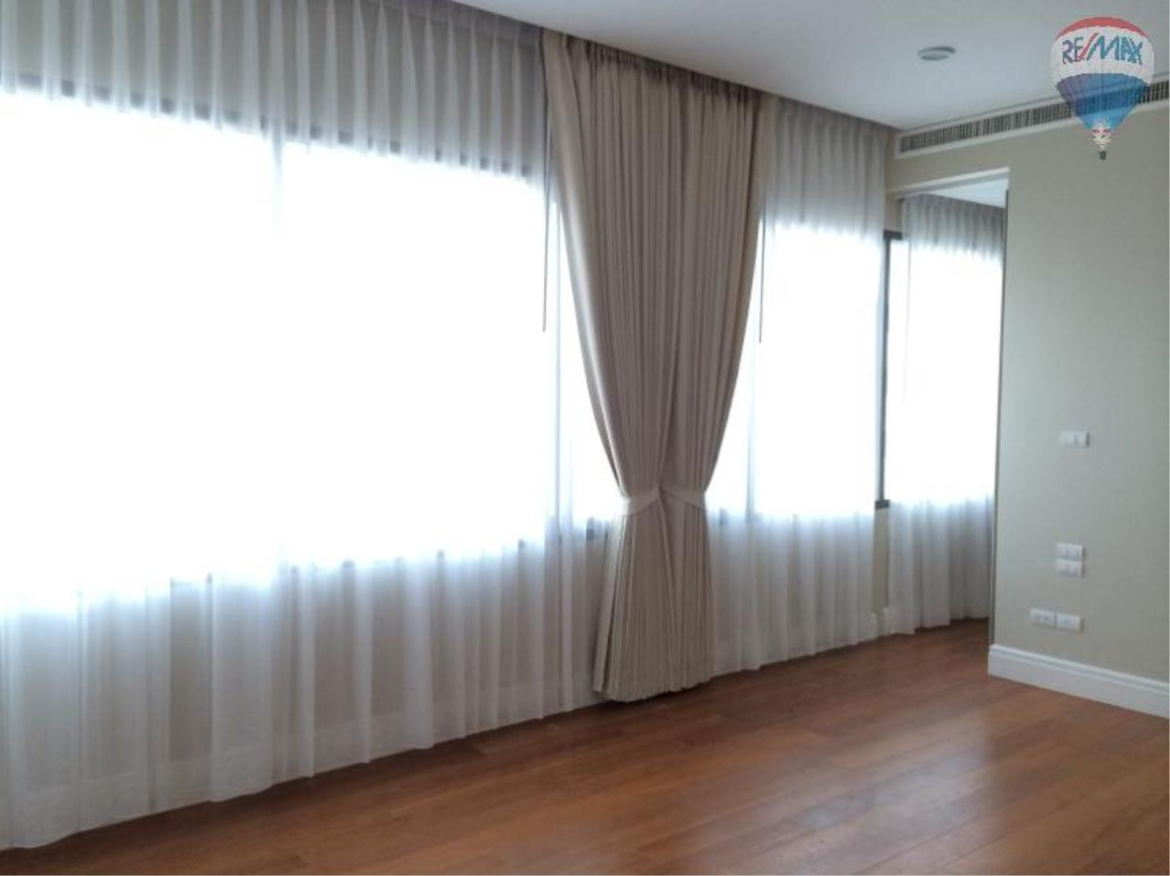 RE/MAX Properties Agency's 6 Bedroom 365 sq.m. for Rent at Bright Sukhumvit 24 22
