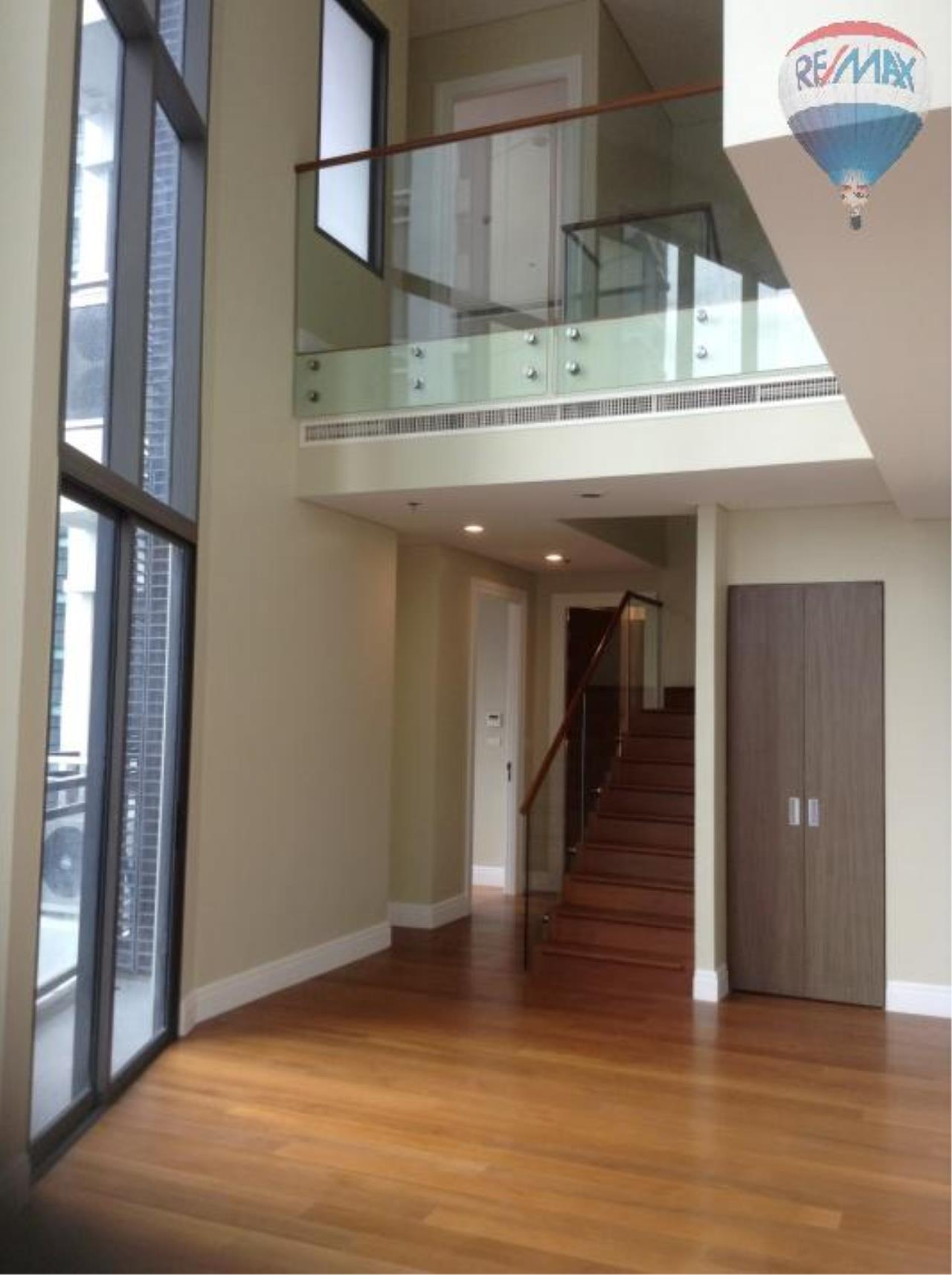 RE/MAX Properties Agency's 6 Bedroom 365 sq.m. for Rent at Bright Sukhumvit 24 30