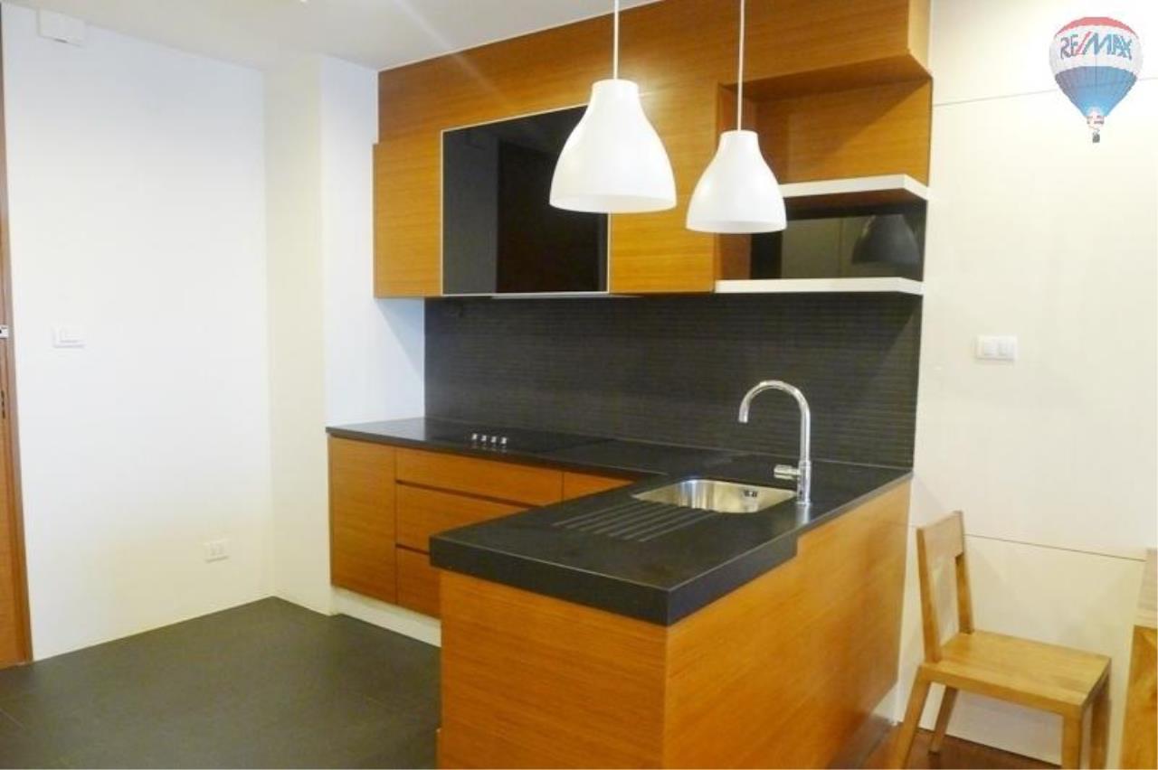 RE/MAX Properties Agency's Ashton Morph Sukhumvit 38 2