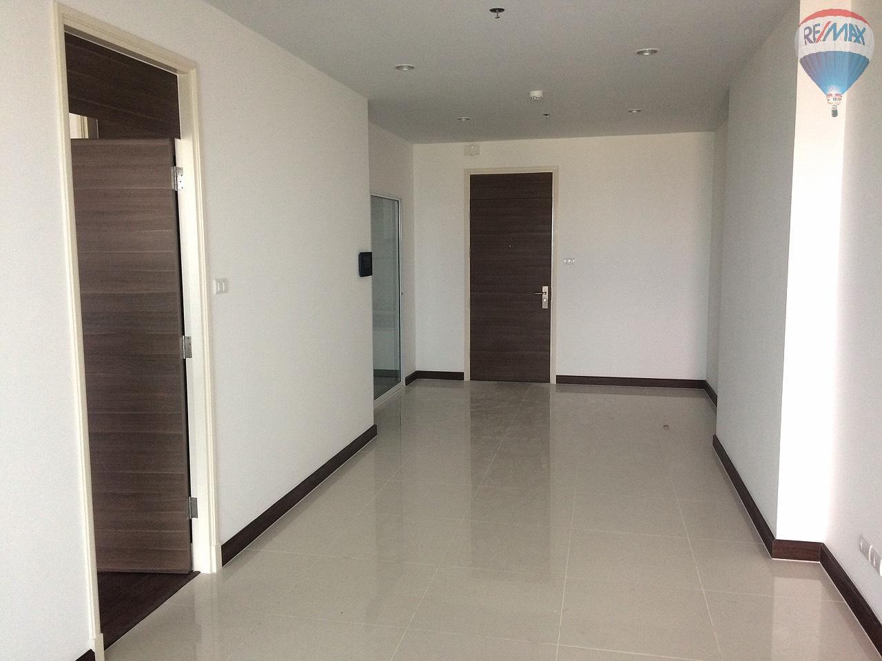 RE/MAX Properties Agency's Supalai Prima Riva Rama 3 1