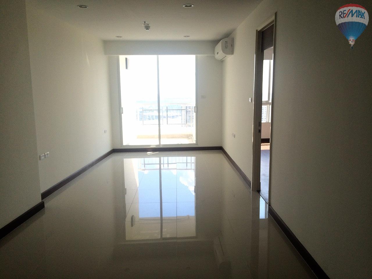 RE/MAX Properties Agency's Supalai Prima Riva Rama 3 2