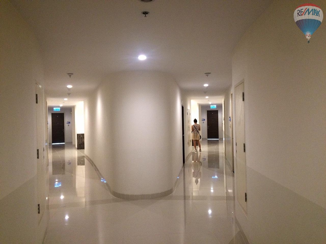 RE/MAX Properties Agency's Supalai Prima Riva Rama 3 6