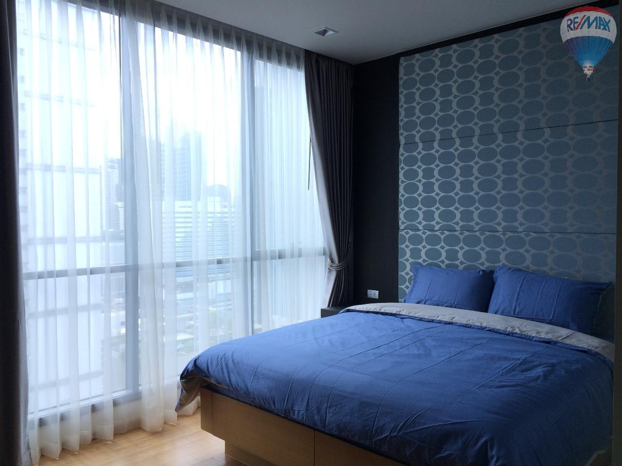 RE/MAX Properties Agency's Hyde Sukhumvit 13 4