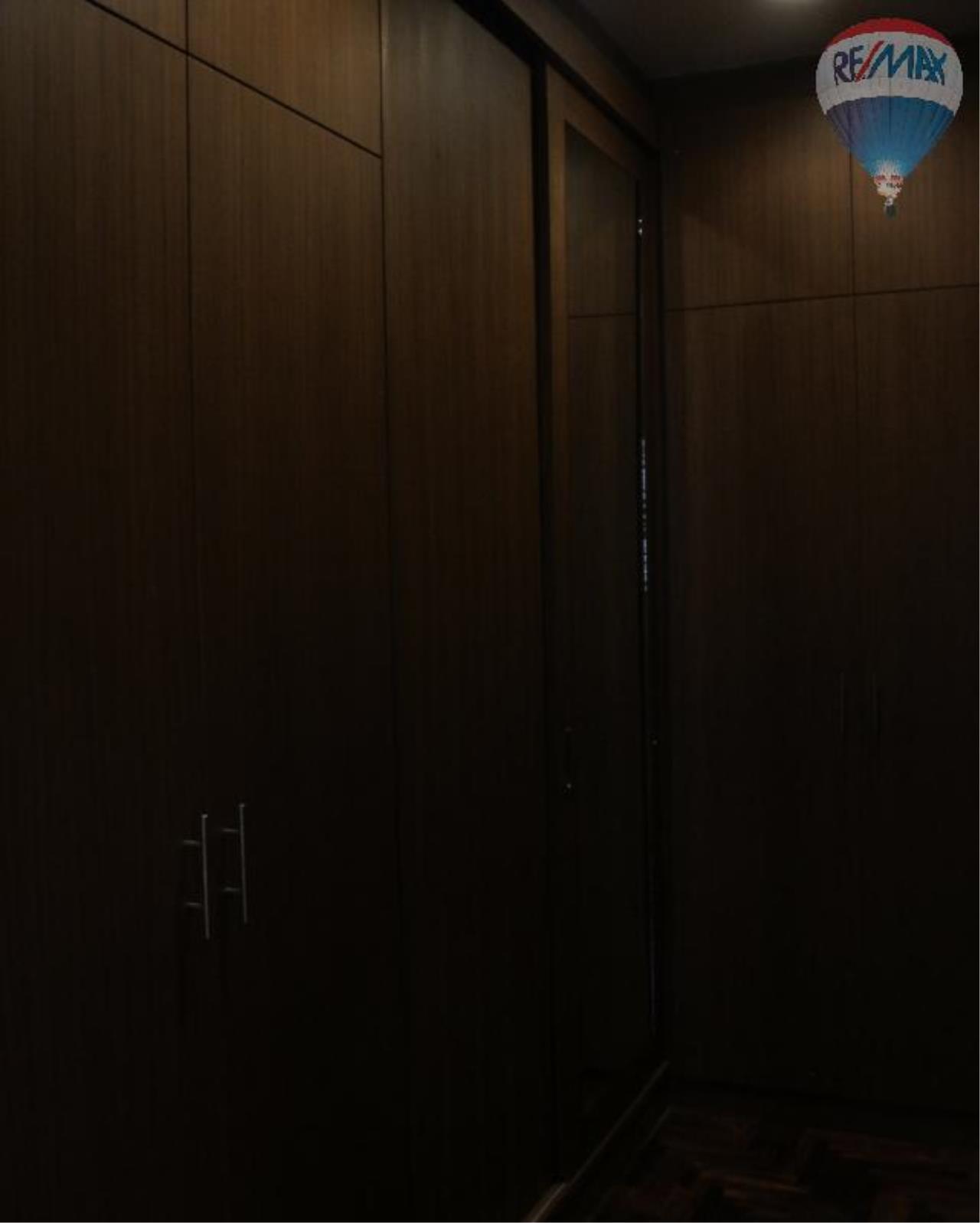 RE/MAX Properties Agency's 5 Bedroom 600 sq.m. for Rent in Sukhumvit 24 10