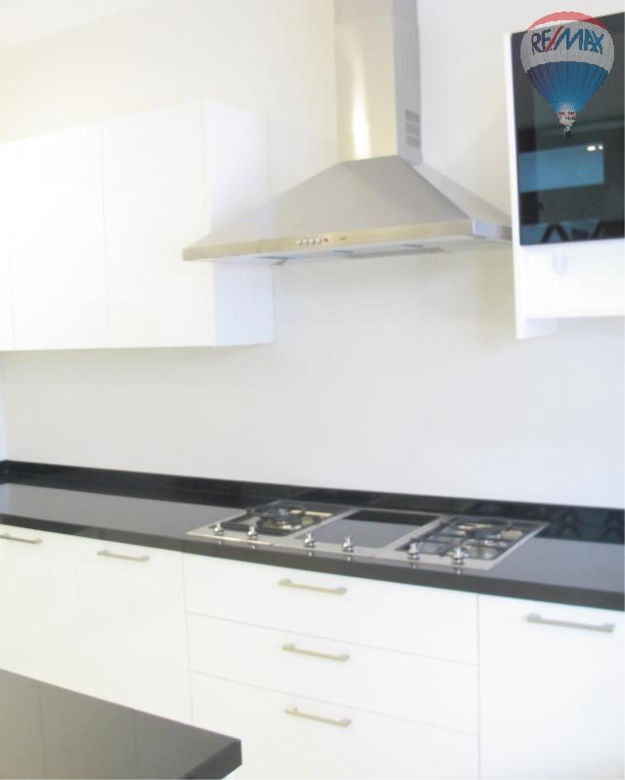 RE/MAX Properties Agency's 5 Bedroom 600 sq.m. for Rent in Sukhumvit 24 13