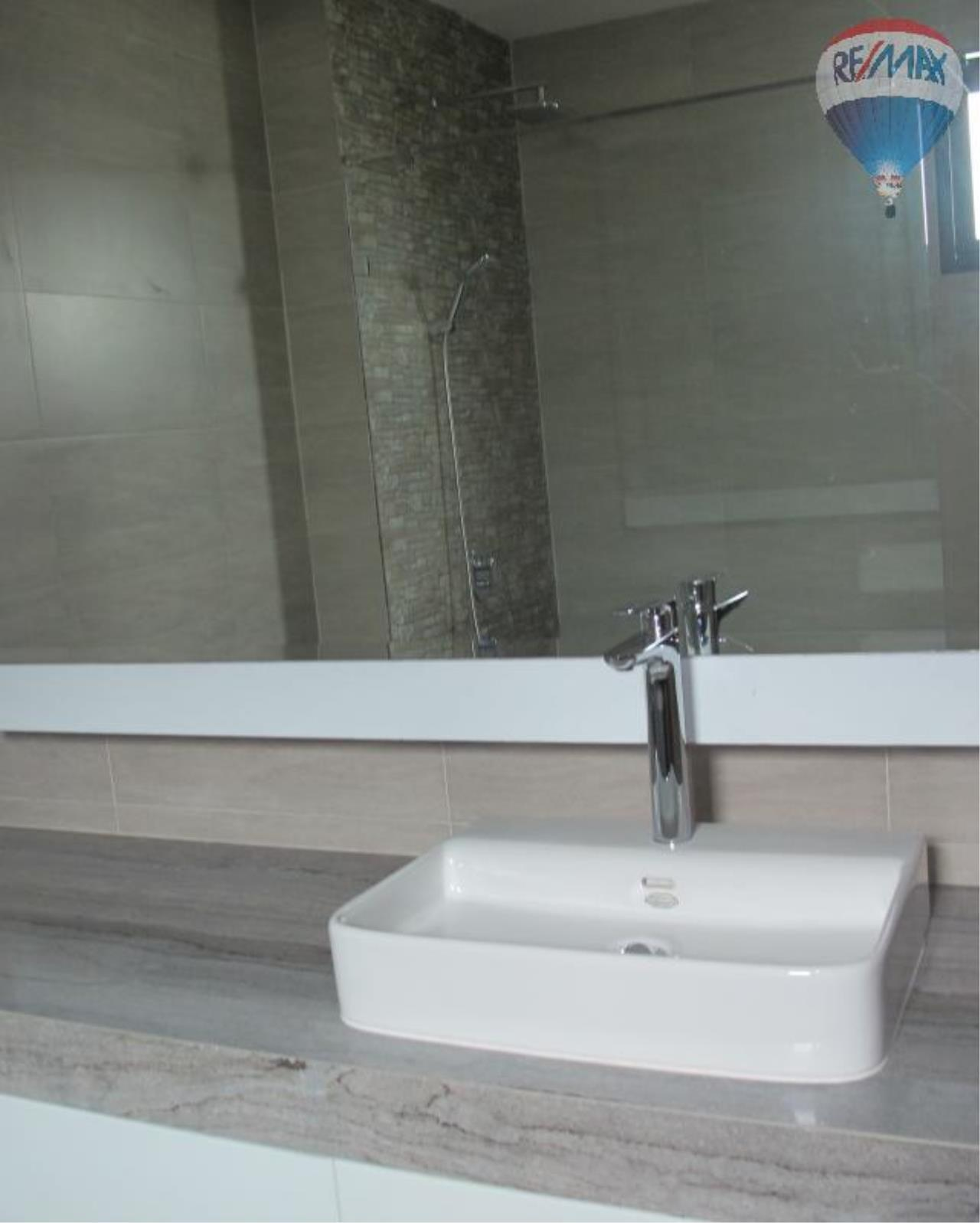 RE/MAX Properties Agency's 5 Bedroom 600 sq.m. for Rent in Sukhumvit 24 14