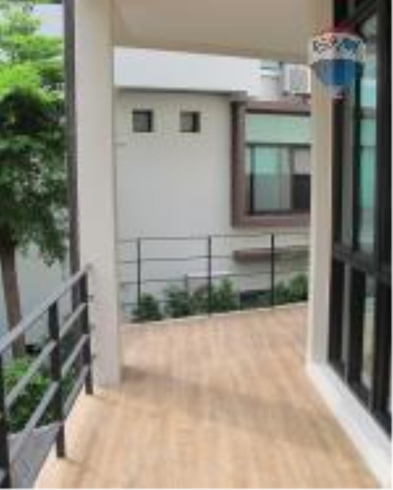 RE/MAX Properties Agency's 5 Bedroom 600 sq.m. for Rent in Sukhumvit 24 15