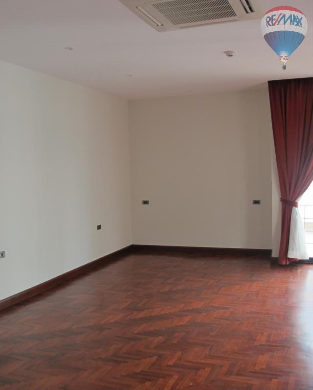 RE/MAX Properties Agency's 5 Bedroom 600 sq.m. for Rent in Sukhumvit 24 16