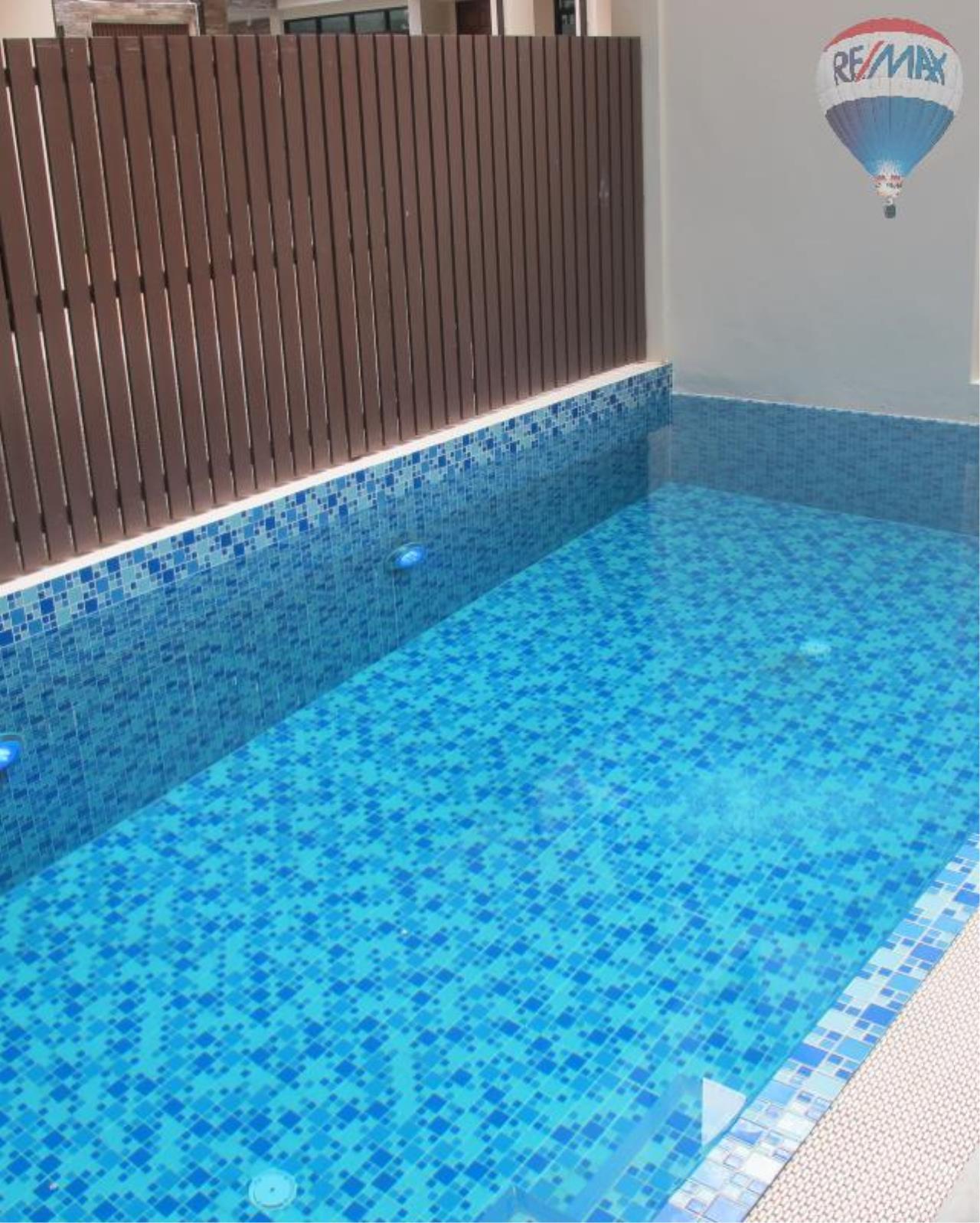 RE/MAX Properties Agency's 5 Bedroom 600 sq.m. for Rent in Sukhumvit 24 19