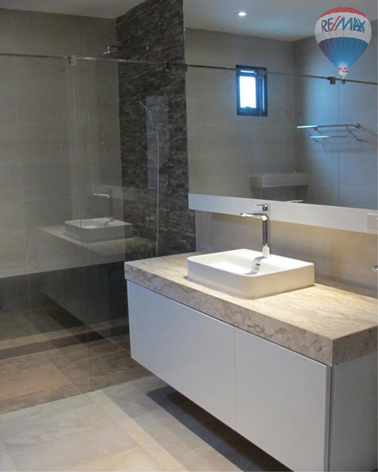 RE/MAX Properties Agency's 5 Bedroom 600 sq.m. for Rent in Sukhumvit 24 3