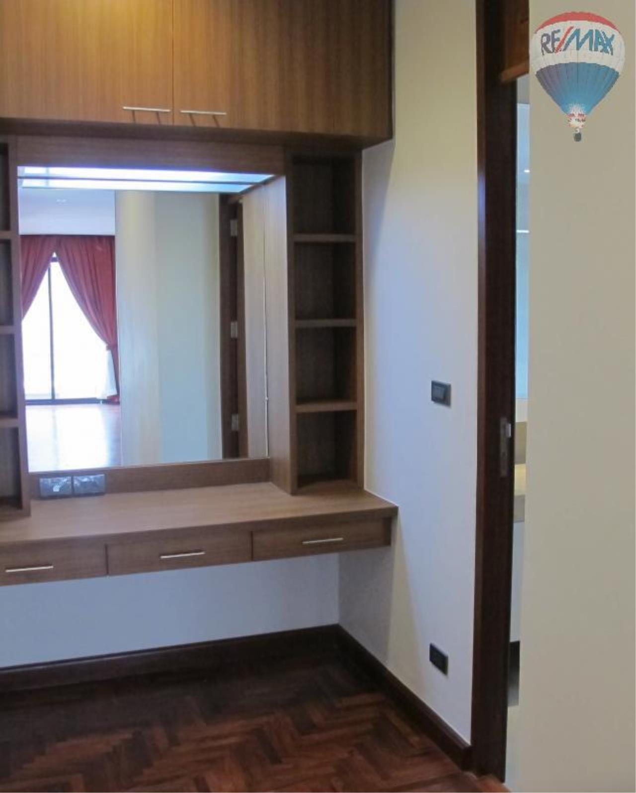 RE/MAX Properties Agency's 5 Bedroom 600 sq.m. for Rent in Sukhumvit 24 5