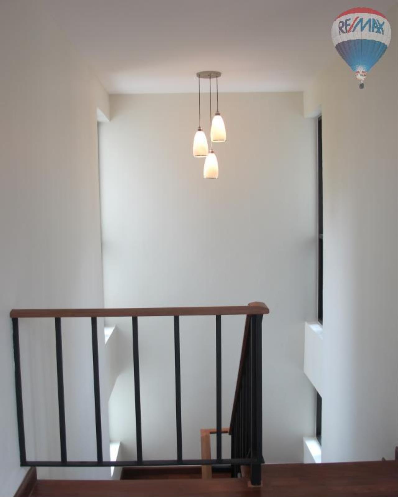 RE/MAX Properties Agency's 5 Bedroom 600 sq.m. for Rent in Sukhumvit 24 8