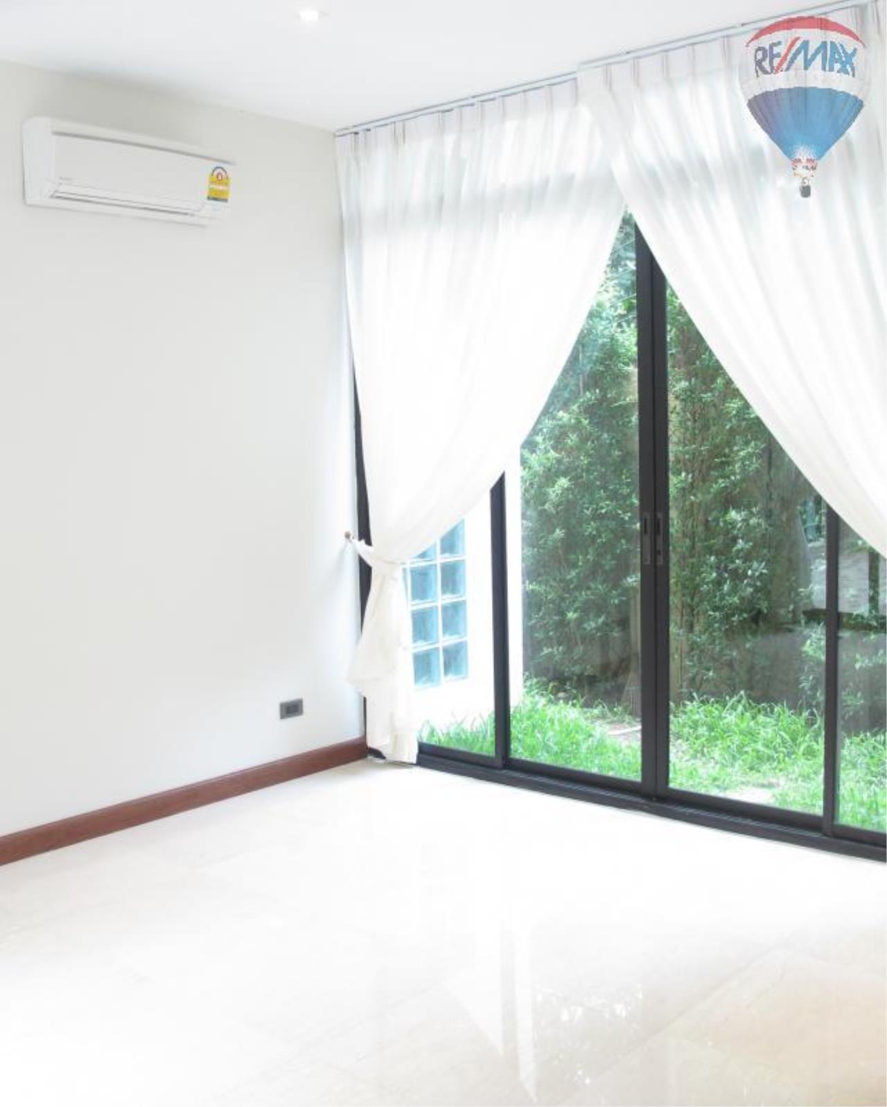 RE/MAX Properties Agency's 5 Bedroom 600 sq.m. for Rent in Sukhumvit 24 9