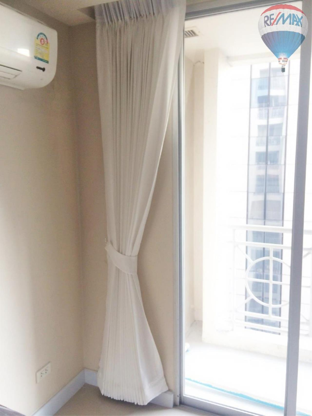 RE/MAX Properties Agency's 2 Bedroom 86 sq.m. for Rent at Asoke Place 11