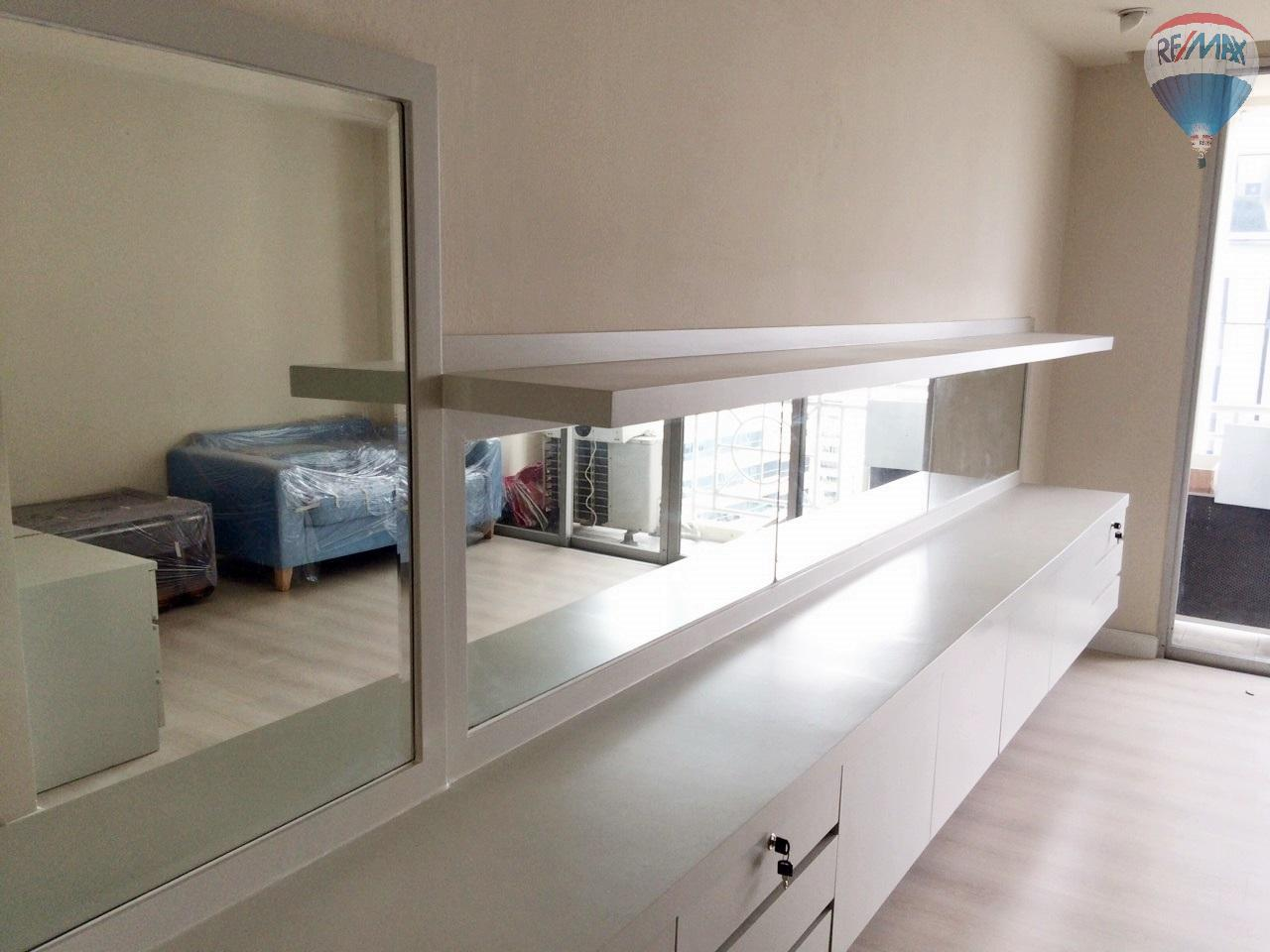 RE/MAX Properties Agency's 2 Bedroom 86 sq.m. for Rent at Asoke Place 13