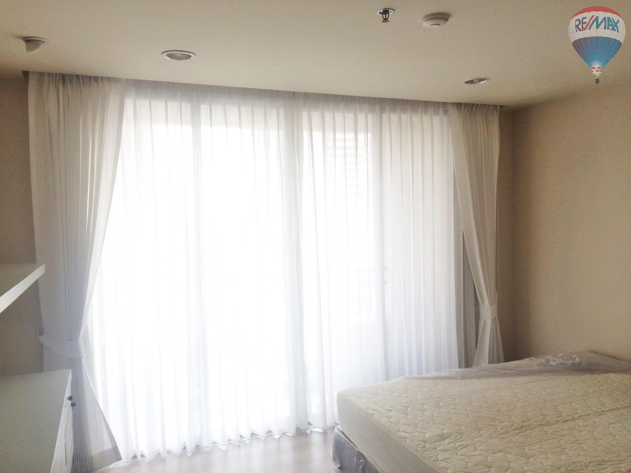 RE/MAX Properties Agency's 2 Bedroom 86 sq.m. for Rent at Asoke Place 3