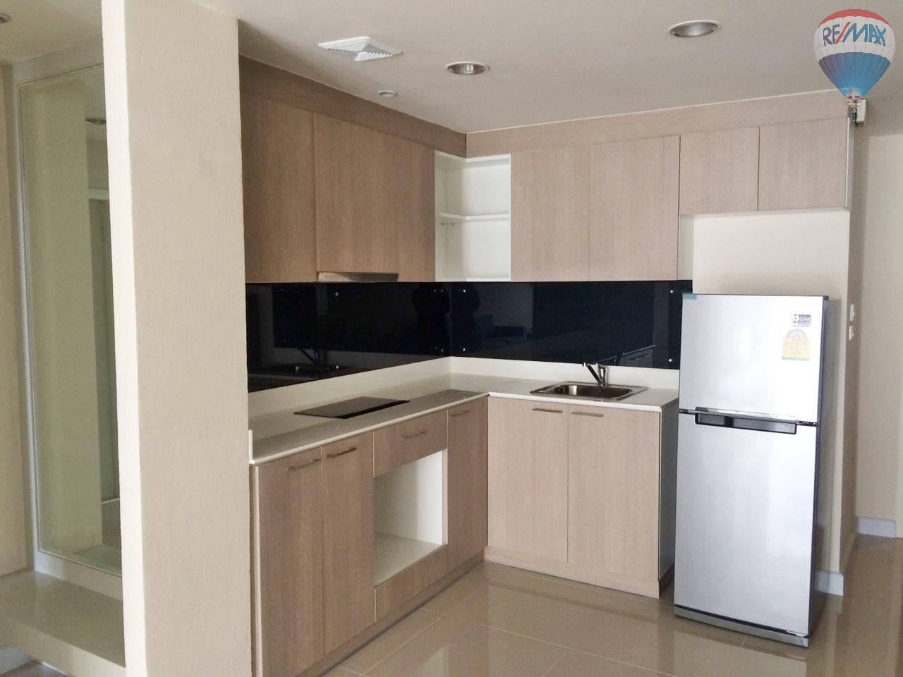 RE/MAX Properties Agency's 2 Bedroom 86 sq.m. for Rent at Asoke Place 4