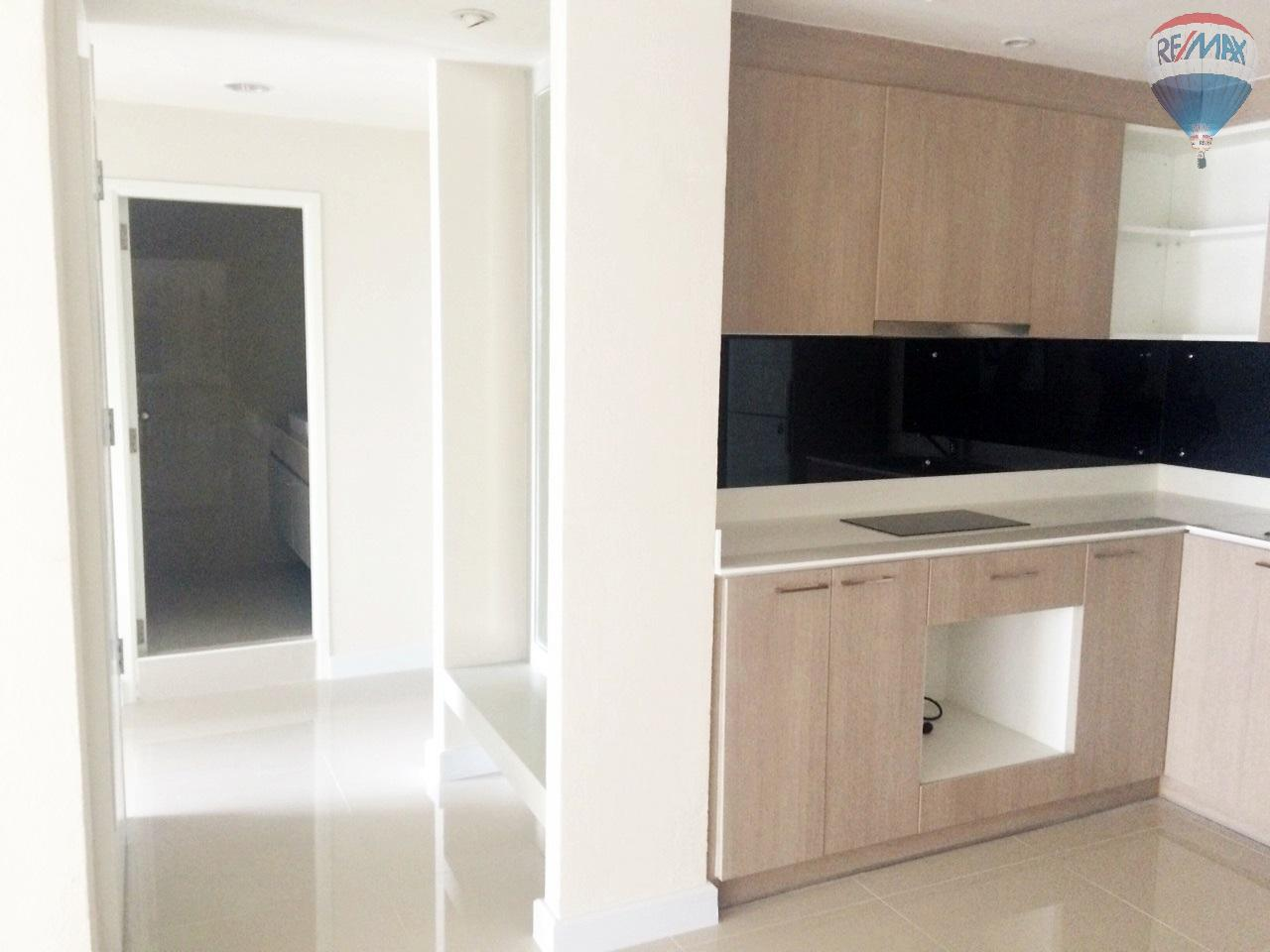 RE/MAX Properties Agency's 2 Bedroom 86 sq.m. for Rent at Asoke Place 7