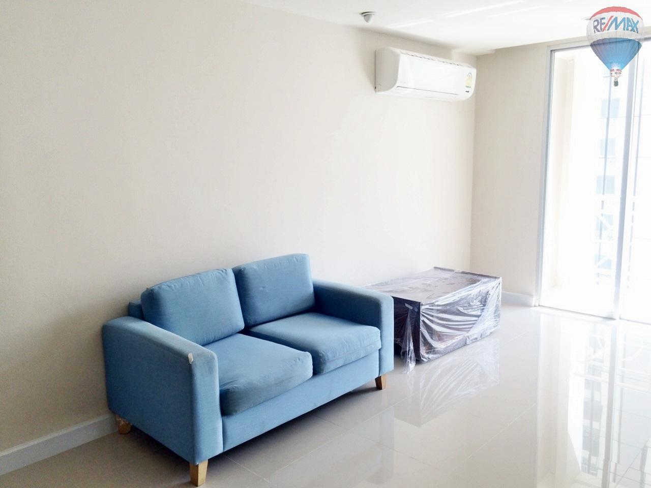RE/MAX Properties Agency's 2 Bedroom 86 sq.m. for Rent at Asoke Place 9