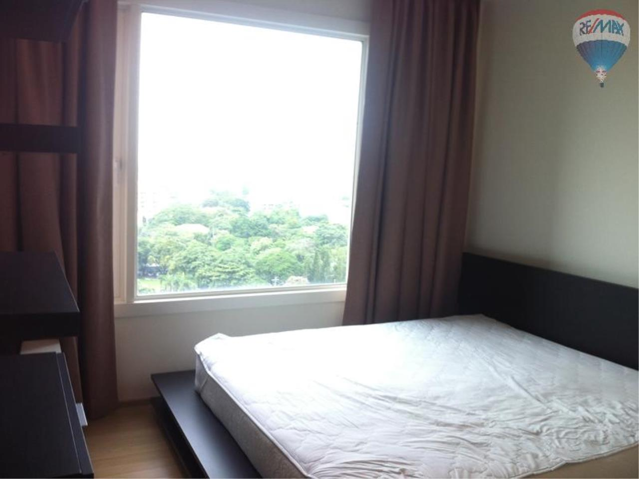 RE/MAX Properties Agency's 2 Bedroom 68.62 for Rent at Siri @ Sukhumvit 6