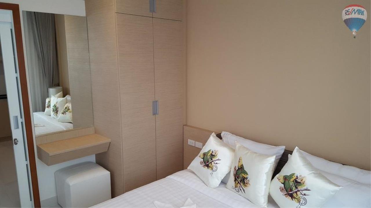 RE/MAX Properties Agency's 1 Bedroom for Rent in Thonglor area 2