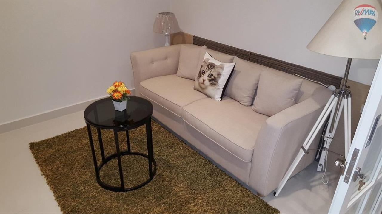 RE/MAX Properties Agency's 1 Bedroom for Rent in Thonglor area 3