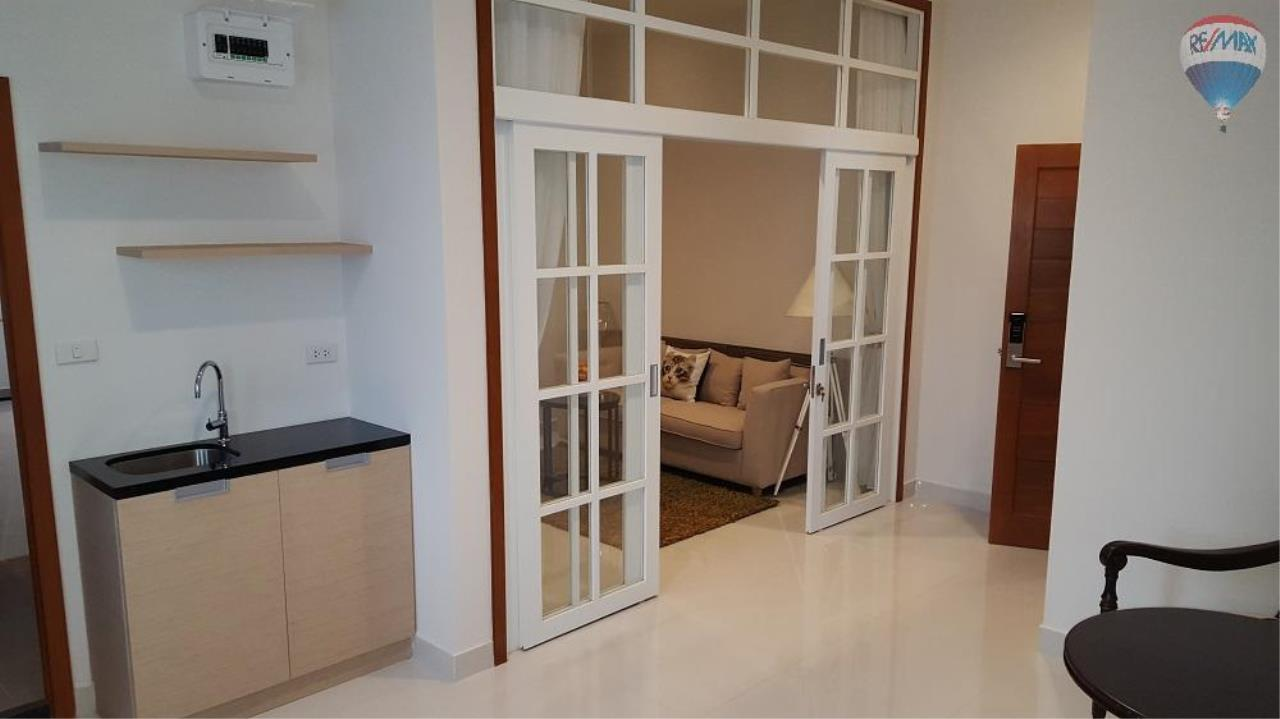 RE/MAX Properties Agency's 1 Bedroom for Rent in Thonglor area 5