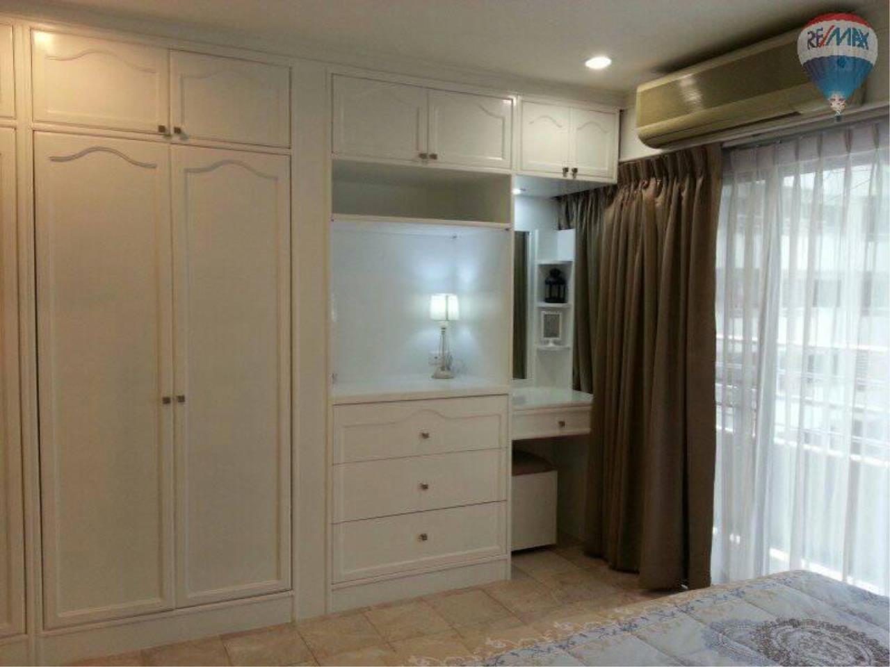 RE/MAX Properties Agency's 1 Bedroom 60 Sq.m for RENT at Saranjai Mansion,Sukhumvit Soi 4 (Nana) 6