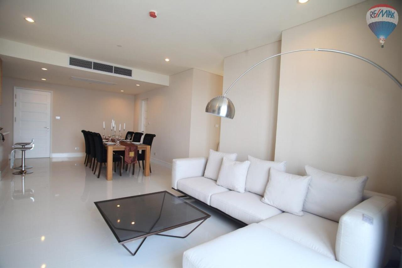 RE/MAX Properties Agency's Aguston Sukhumvit 22 1