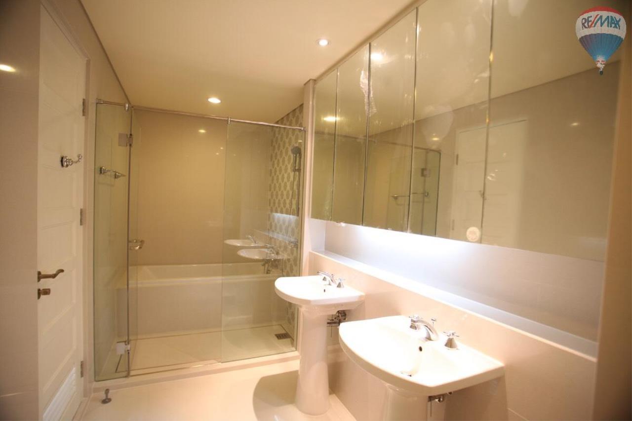 RE/MAX Properties Agency's Aguston Sukhumvit 22 11
